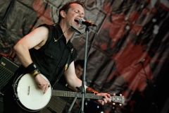 bretinga_festival_-_the_mahones_301