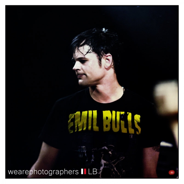 4lyn_-_backstage_muenchen_2011_12_20110927_1114058556