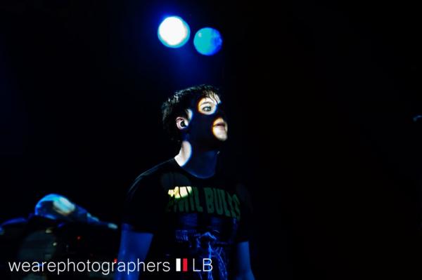 4lyn_-_backstage_muenchen_2011_2_20110927_1126351017