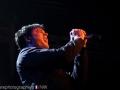 4lyn_-_backstage_muenchen_2011_18_20110927_1631447779