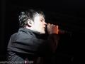 4lyn_-_backstage_muenchen_2011_22_20110927_2062927825