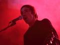 4lyn_-_backstage_muenchen_2011_27_20110927_1301399807