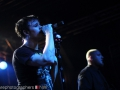 4lyn_-_backstage_muenchen_2011_28_20110927_1265909782