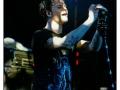4lyn_-_backstage_muenchen_2011_6_20110927_2030658412