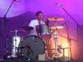 4lyn_-_reload_festival_2011_10_20110706_1762578482