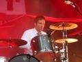 4lyn_-_reload_festival_2011_2_20110706_1780419498