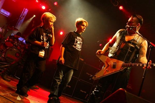 9mm_-_ehrlich_und_laut_festival_2010_17_20100901_1105609925