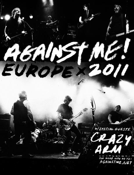 against_me_im_november_2011_in_muenster_1_20111122_1535265138