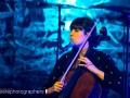 Agnes Obel_Munich_Philharmonie_wearephotographers_ (19)
