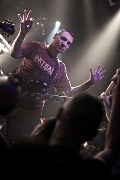 agnostic_front_tour_2012_so36_berlin_22_20120307_1770868993