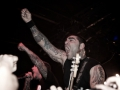 agnostic_front_tour_2012_so36_berlin_11_20120307_1689040238