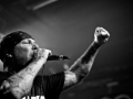 agnostic_front_tour_2012_so36_berlin_16_20120307_1625565883
