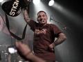 agnostic_front_tour_2012_so36_berlin_25_20120307_1953933881