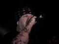 agnostic_front_tour_2012_so36_berlin_4_20120307_1695525300