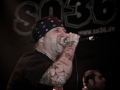 agnostic_front_tour_2012_so36_berlin_5_20120307_2058540053