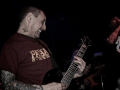 agnostic_front_tour_2012_so36_berlin_6_20120307_1540469824
