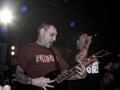agnostic_front_tour_2012_so36_berlin_8_20120307_1429423773