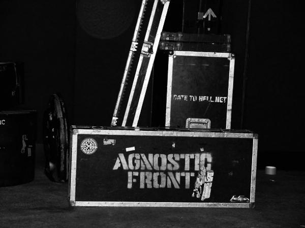 agnostic_front_-_ehrlich_und_laut_festival_2010_1_20100901_2020858498
