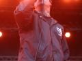 agnostic_front_-_reload_festival_2011_11_20110706_1462106779