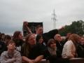 agnostic_front_-_reload_festival_2011_15_20110706_1046734277