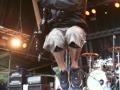 agnostic_front_-_reload_festival_2011_2_20110706_1090541156