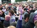 agnostic_front_-_reload_festival_2011_5_20110706_1265755192