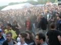 agnostic_front_-_serengeti_festival_2011_13_20110728_1328479307