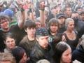 agnostic_front_-_serengeti_festival_2011_19_20110728_1243252500