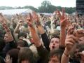 agnostic_front_-_serengeti_festival_2011_1_20110728_1319208904