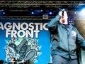 agnostic_front_-_serengeti_festival_2011_21_20110728_1695892975