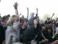 agnostic_front_-_serengeti_festival_2011_3_20110728_1132822789