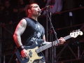 agnostic_front_-_with_full_force_2011_8_20110710_1114925224