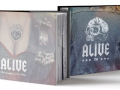 ALIVE_photobook-dirk-behlau-Cover_Front