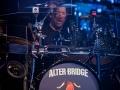 alter_bridge_8_Foto_TiloKlein