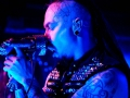 amorphis_-_the_beginning_of_times_tour_-_aschaffenburg_11_20120114_1611545153