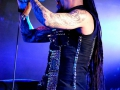 amorphis_-_the_beginning_of_times_tour_-_aschaffenburg_12_20120114_1530162290