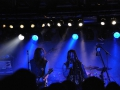 amorphis_-_the_beginning_of_times_tour_-_aschaffenburg_14_20120114_2001711828