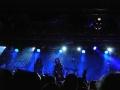 amorphis_-_the_beginning_of_times_tour_-_aschaffenburg_15_20120114_1231363646