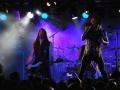 amorphis_-_the_beginning_of_times_tour_-_aschaffenburg_20_20120114_2023304367