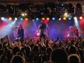 amorphis_-_the_beginning_of_times_tour_-_aschaffenburg_22_20120114_1212792180
