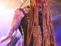 amorphis_-_the_beginning_of_times_tour_-_aschaffenburg_8_20120114_1353079846