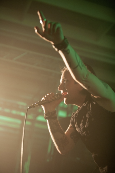 amphi_festival_2012_im_tanzbrunnen_koeln_129_20120806_2013847575