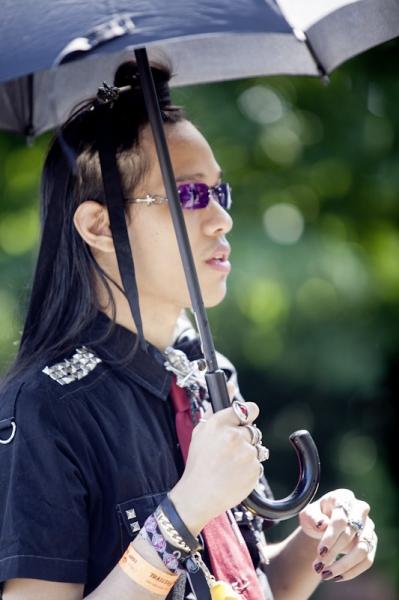amphi_festival_2012_im_tanzbrunnen_koeln_143_20120806_1215626934