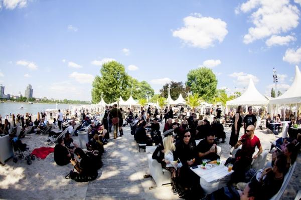 amphi_festival_2012_im_tanzbrunnen_koeln_152_20120806_1221360598