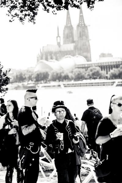 amphi_festival_2012_im_tanzbrunnen_koeln_156_20120806_1137259458