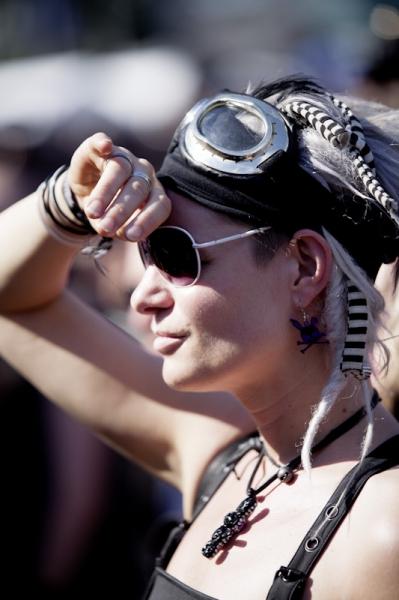 amphi_festival_2012_im_tanzbrunnen_koeln_165_20120806_1686716399