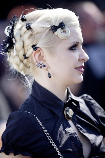 amphi_festival_2012_im_tanzbrunnen_koeln_166_20120806_1049355380