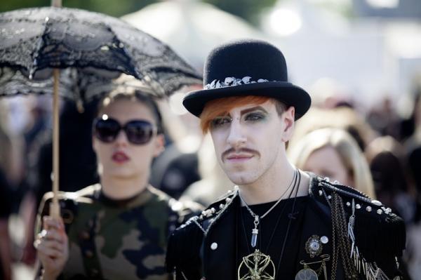 amphi_festival_2012_im_tanzbrunnen_koeln_183_20120806_1671084268