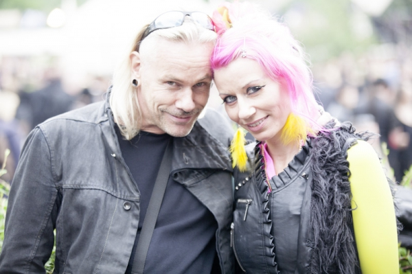 amphi_festival_2012_im_tanzbrunnen_koeln_1_20120806_1879733083