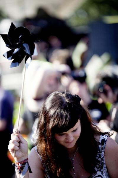 amphi_festival_2012_im_tanzbrunnen_koeln_205_20120806_2071804623